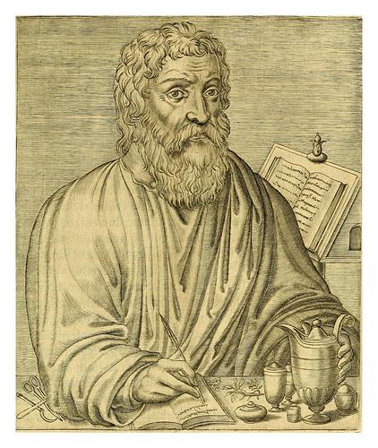 Ayuno de Hipócrates
