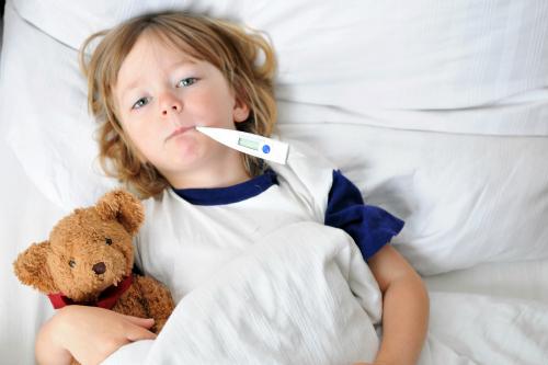 Pediatria natural